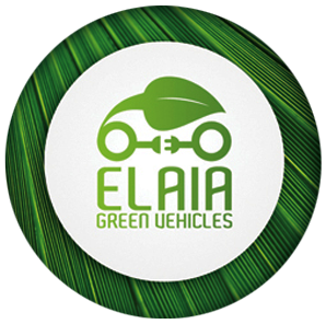 SEOWall Client Elaia Green Vehicles