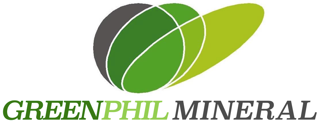 Greenphil Mineral