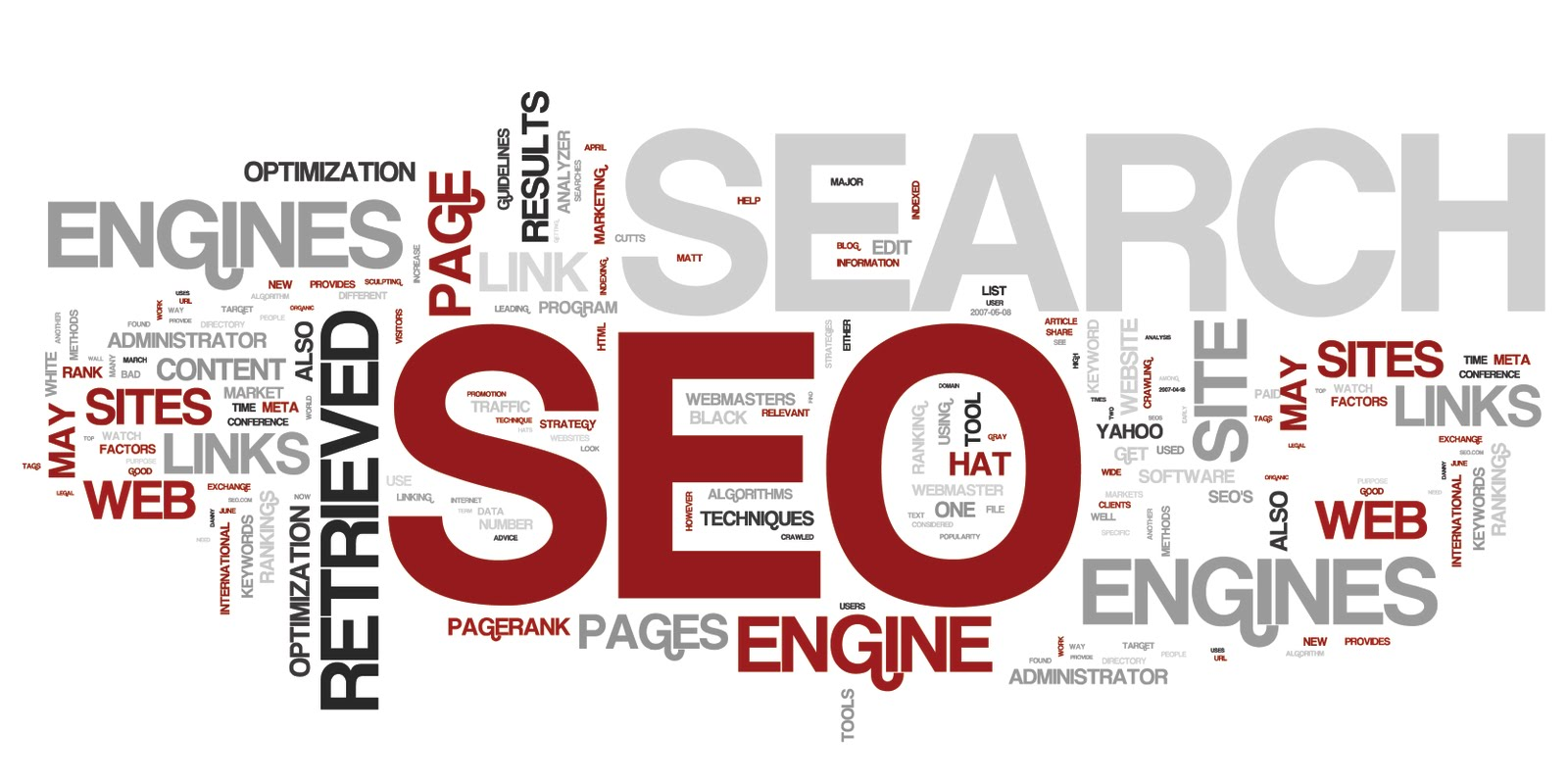 seo services philippines