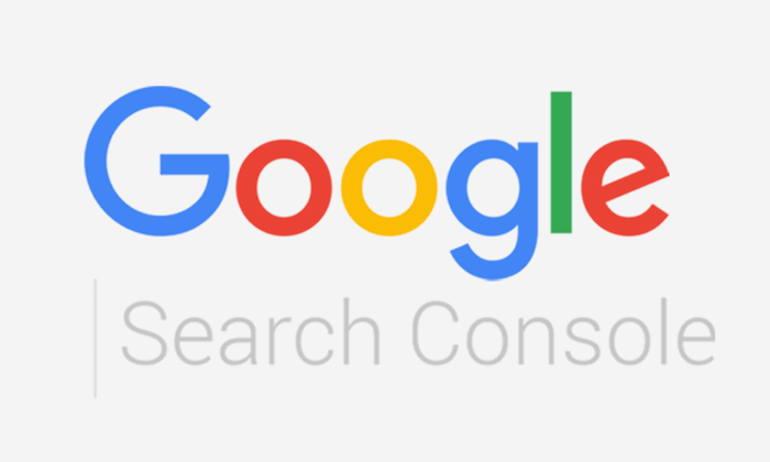 Google Search Console Fresh Data